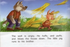 английский для начинающих детей книги