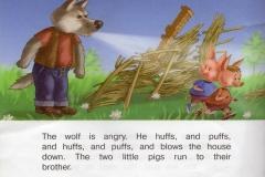 книги для обучения детей английскому