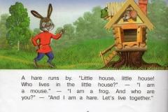книги для чтения на английском для детей