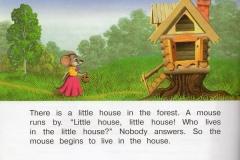 книги на английском для домашнего чтения