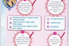 jurnal-dlya-devochek-princessa