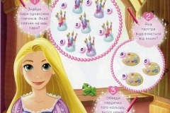 jurnal-princessa