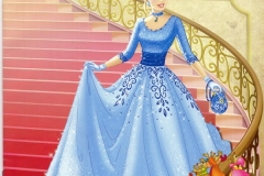 princessa-jurnal