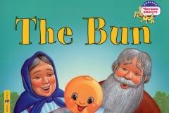 the-bun