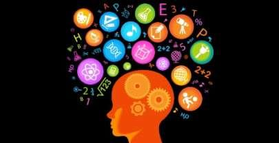 Нейробика: зарядка для ума