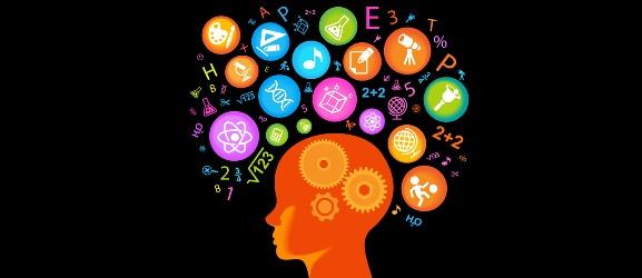Нейробика зарядка для ума