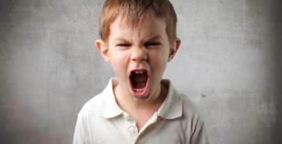 """Росс Кэмпбелл """"Как справляться с гневом ребенка"""""""