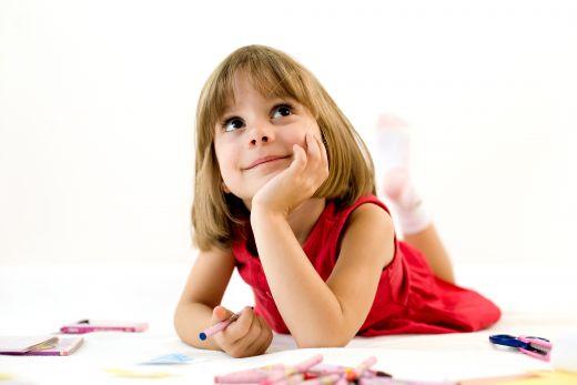 Почему ребенок говорит плохие слова
