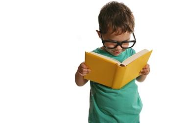 Условия развития способностей у детей