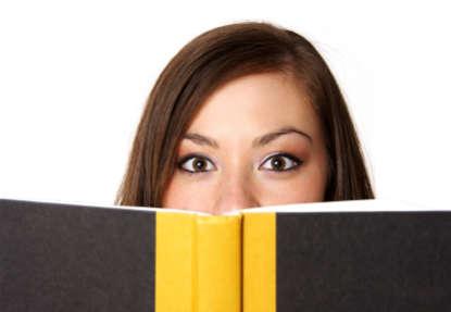 Лучшие книги по воспитанию детей