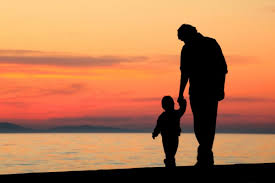 Как воспитывать сына