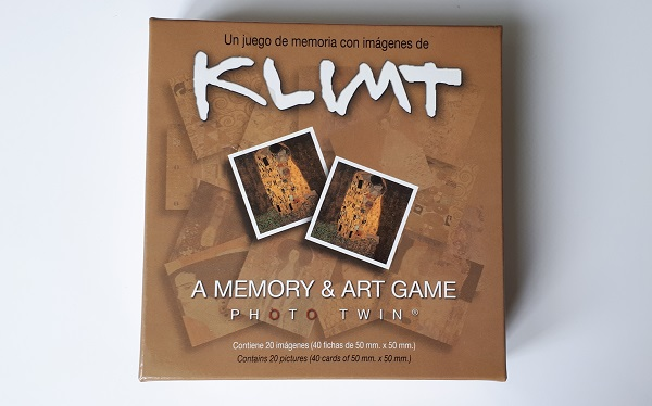 Детские игры для развития памяти и внимания