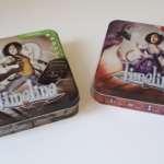 TimeLine — историческая игра на английском языке