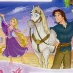 Журнал Принцесса: обзор