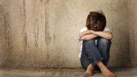 Как воспитывать мальчика без отца