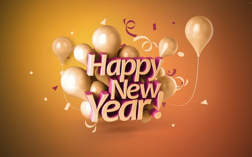 Кроссворд «Новый год» для детей
