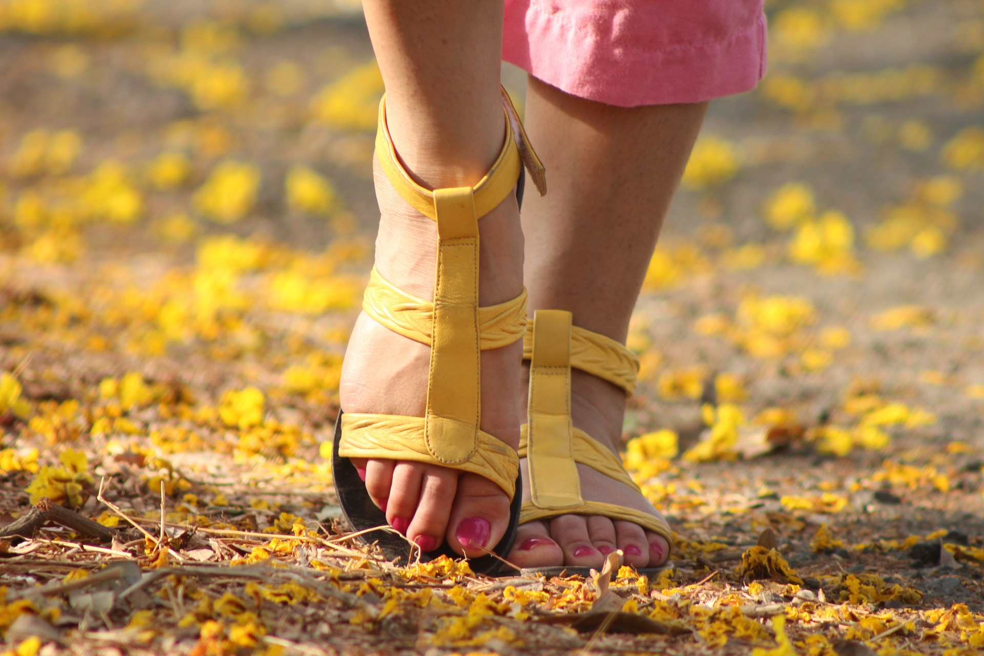 """Игра """"Лото"""" на английском языке: одежда, обувь, аксессуары"""